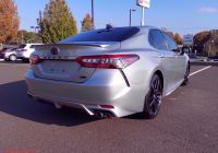 Tesla Taylor Jackson Beautiful 2019 toyota Camry for Sale In Langhorne Pa Team toyota Of