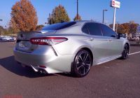 Tesla Taylor Jackson Best Of 2019 toyota Camry for Sale In Langhorne Pa Team toyota Of