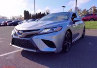 Tesla Taylor Jackson Lovely 2019 toyota Camry for Sale In Langhorne Pa Team toyota Of