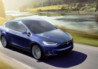 Tesla Tickets Lovely Cars Future Cars News