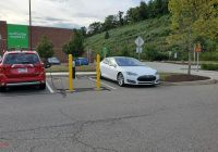 Tesla to J1772 Adapter Best Of Giant Eagle Market District