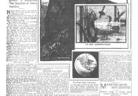 """Tesla to Mars Beautiful the Tesla Collection"""" """"astronomers Voice Skeptical Views"""