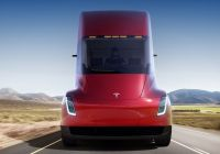 Tesla Trailer Lovely Pin On for the Home