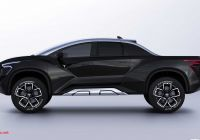 Tesla Truck Cost Awesome Tesla Pickup Truck Everything We Know Including Price