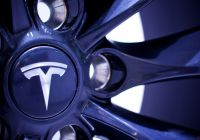 Tesla Truck Price Lovely Tesla Cybertruck Launch Date Specs and Details for