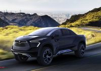 Tesla Truck Reveal Video Awesome Tesla Pickup Truck Everything We Know Including Price