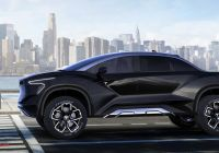 Tesla Truck Reveal Video Fresh Tesla Pickup Truck Generates More Buzz Than ford F 150