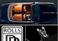 Tesla Uae Awesome Rolls Royce Dawn with tonneau Cover E Idea Reminds Me Of