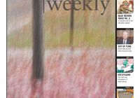 Tesla Unbreakable Glass Beautiful Boise Weekly Vol 21 issue 35 by Boise Weekly issuu
