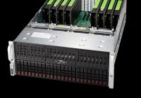 Tesla V100 Price Awesome Bizon G7000 – Nvidia Rtx Tesla Deep Learning and Parallel Puting Gpu Server – Up to 10 Gpus Dual Xeon Up to 56 Cores