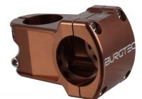 Tesla Valve Unique Details About Burgtec Enduro Mk2 Stem 35 0 0d X 42 5mm Kash Bronze