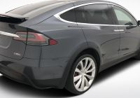 Tesla Vin Check Best Of Teslacpo Search Tesla S Vehicle Inventory