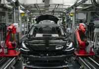 Tesla Vs Edison New Tesla Shares Rise On Report that the Pany is Preparing to