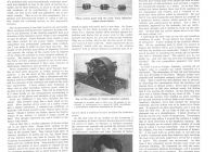 """Tesla Vs Edison Unique the Tesla Collection"""" """"some Personal Recollections"""