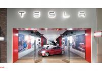 Tesla who Makes them Awesome This Pany Plans to Slow Down Ev Uptake and Battle Tesla