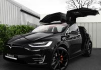 Tesla with Most Miles Inspirational 488 Best Tesla Images In 2020