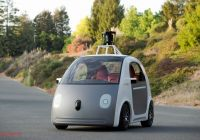 Tesla without Driver Best Of assistive Technology Self Driving Cars Open Up New
