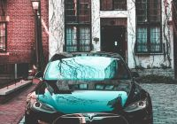Tesla without Home Charging Luxury Extremely Cool Tesla Gear We Re Drooling Over