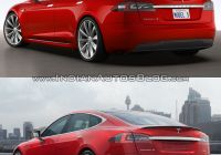 Tesla Worth Lovely Pin by Nikita Armstrong On Tesla and Other Dream Cars
