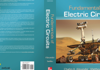 Tesla Wye Inspirational Fundamentals Of Electric Circuits 5th Ed