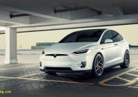 Tesla X Awesome Novitec Tesla Model X Catalog Novitecgroup