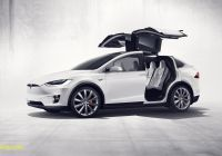 Tesla X Awesome Tesla Model X News and Reviews