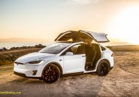Tesla X Best Of Tesla Model X Wallpapers top Free Tesla Model X