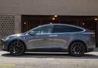 Tesla X Best Of the Week In Tesla News Model S and Model X Upgrades Tesla