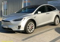 Tesla X Inspirational Tesla Model X — Luxury Cars for Sale
