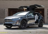 Tesla X Inspirational the Week In Tesla News Model S and Model X Range Boost