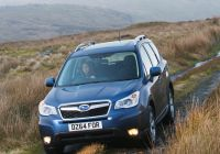 Tesla X towing Capacity Best Of 2015 Subaru forester Uncovered with New Interior Sel