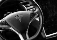 Tesla Y Interior Inspirational World S