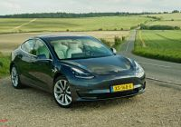 Tesla Y Vs 3 Awesome the Fastest Charging Car In the World the Tesla Model 3