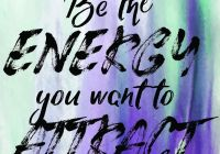 Tesla Yahoo Finance Inspirational Affirmations are Part Of the Manifestation Process and if
