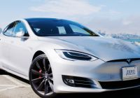 Tesla Zero Point Energy New Manufacturer Archives Live Trading News