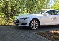 Tesla Zip Code Awesome Tesla Improves Used Vehicle Listings with Actual S