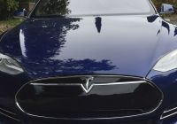 Tesla Zip Code Beautiful Deadly Tesla Crash Exposes Confusion Over Automated Driving