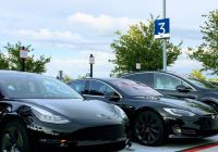 Tesla Zip Code Inspirational Tesla Model 3 Vs Us Incumbents — Gun In A Knife Fight