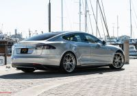 Tesla Zurich Lovely 167 Best Nicheroadwheels Images