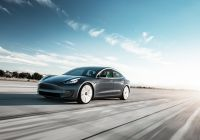 Teslamodel Awesome What is Going On with Tesla