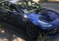 Teslamodel Fresh Tesla Model 3–26 000 Mile Reliability Update tom