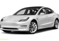 Teslamodel Inspirational 2019 Tesla Model 3 Safety Features