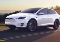 Teslamodel Lovely 2019 Tesla Model S Model X Updates Longer Range Quicker 0