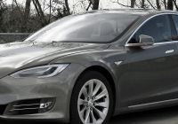 Teslamodel Unique File Tesla Model S Facelift Ab 04 2016 Trimmed