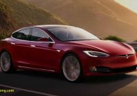 Teslamodel Unique Tesla Model S News and Reviews