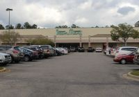 The Car Lot Beautiful File Stein Mart Village Mons Tallahassee
