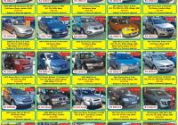 The Car Lot Inspirational today is Chooseday so Dont Miss Out Choose Your Car at