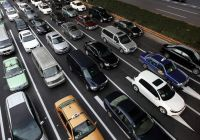 The Car Lot Luxury China Auto Sales Climb Led by foreign Carmakers