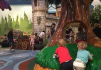 Things to Do In Houston today Beautiful the Best Indoor Play Spaces for Houston Kids