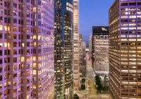 Things to Do In Houston today Best Of Downtown Houston Hotel Near George R Brown Convention Center